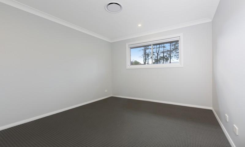 https://assets.boxdice.com.au/duncan_hill_property/listings/1940/7d4169de.jpg?crop=800x480