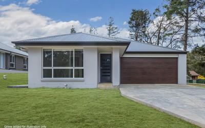 https://assets.boxdice.com.au/duncan_hill_property/listings/1940/8c4b8f51.jpg?crop=400x250