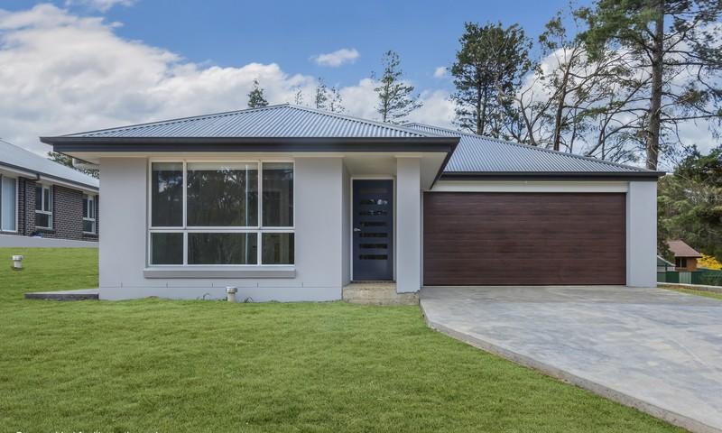 https://assets.boxdice.com.au/duncan_hill_property/listings/1940/8c4b8f51.jpg?crop=800x480