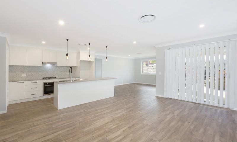 https://assets.boxdice.com.au/duncan_hill_property/listings/1940/94335447.jpg?crop=800x480