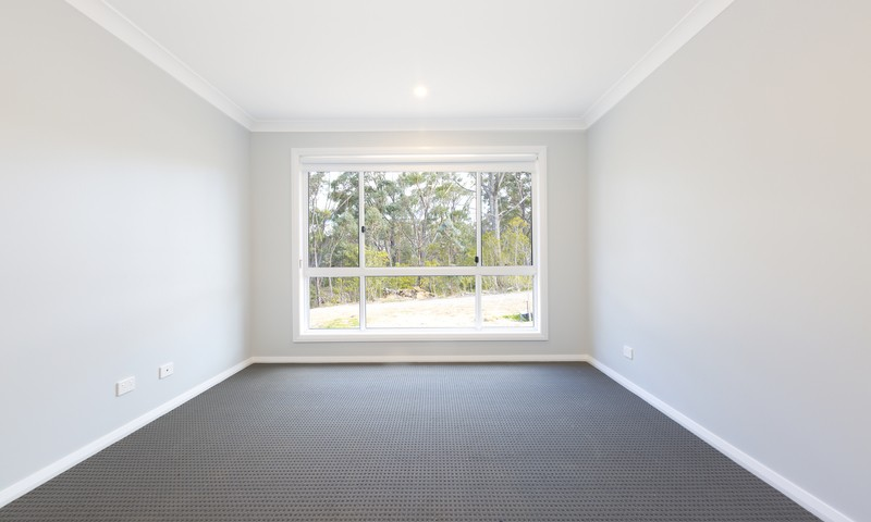 https://assets.boxdice.com.au/duncan_hill_property/listings/1940/f3489f83.jpg?crop=800x480