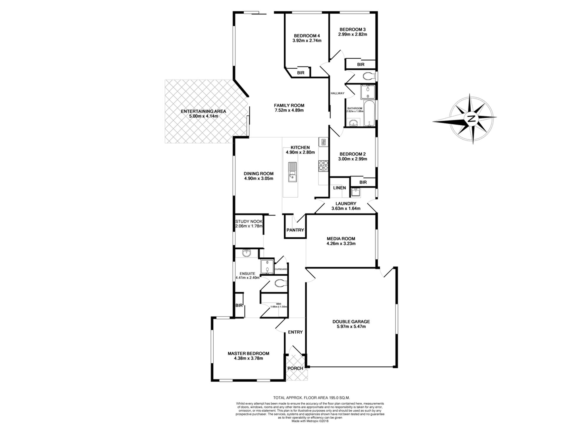https://assets.boxdice.com.au/duncan_hill_property/listings/1941/21f5e61e.jpg