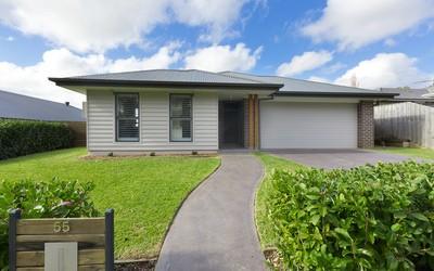 https://assets.boxdice.com.au/duncan_hill_property/listings/1941/23fba523.jpg?crop=400x250