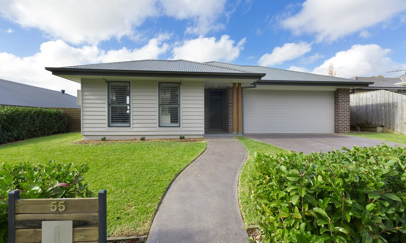 https://assets.boxdice.com.au/duncan_hill_property/listings/1941/23fba523.jpg?crop=800x480