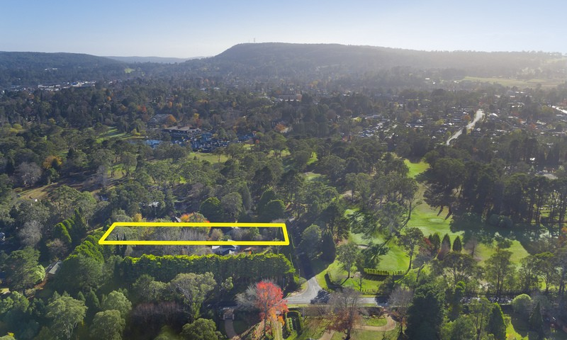 https://assets.boxdice.com.au/duncan_hill_property/listings/1968/b8e914ee.jpg?crop=800x480