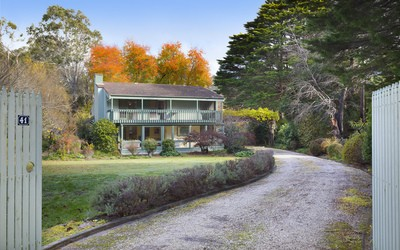 https://assets.boxdice.com.au/duncan_hill_property/listings/1968/c5a4ed91.jpg?crop=400x250