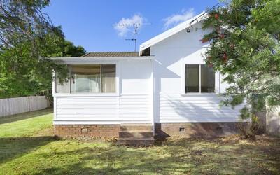 https://assets.boxdice.com.au/duncan_hill_property/listings/1972/7b18b65d.jpg?crop=400x250
