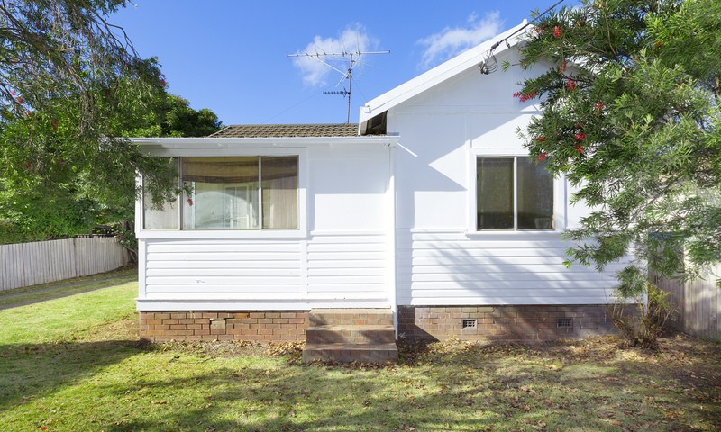 https://assets.boxdice.com.au/duncan_hill_property/listings/1972/7b18b65d.jpg?crop=800x480