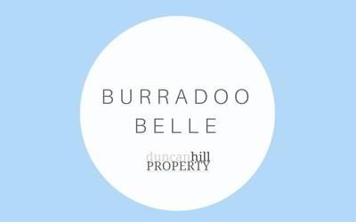 https://assets.boxdice.com.au/duncan_hill_property/listings/1991/6c5607cc.jpg?crop=400x250