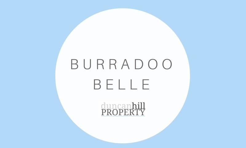 https://assets.boxdice.com.au/duncan_hill_property/listings/1991/6c5607cc.jpg?crop=800x480