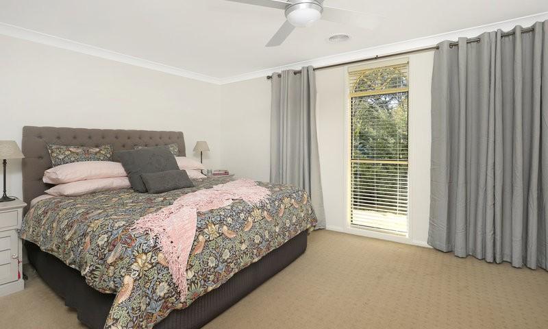 https://assets.boxdice.com.au/duncan_hill_property/listings/2008/8caa625d.jpg?crop=800x480