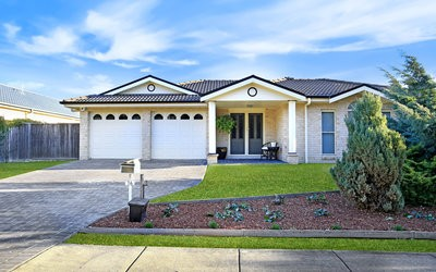 https://assets.boxdice.com.au/duncan_hill_property/listings/2008/c8dc83ba.jpg?crop=400x250