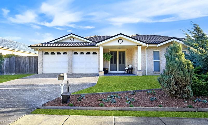https://assets.boxdice.com.au/duncan_hill_property/listings/2008/c8dc83ba.jpg?crop=800x480