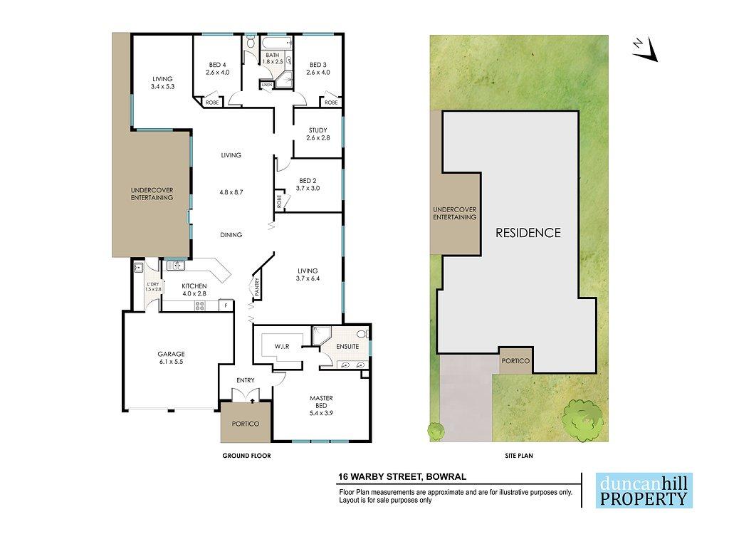 https://assets.boxdice.com.au/duncan_hill_property/listings/2008/cc5bce07.jpg