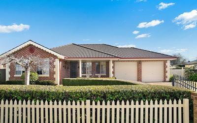 https://assets.boxdice.com.au/duncan_hill_property/listings/2014/12e925f8.jpg?crop=400x250