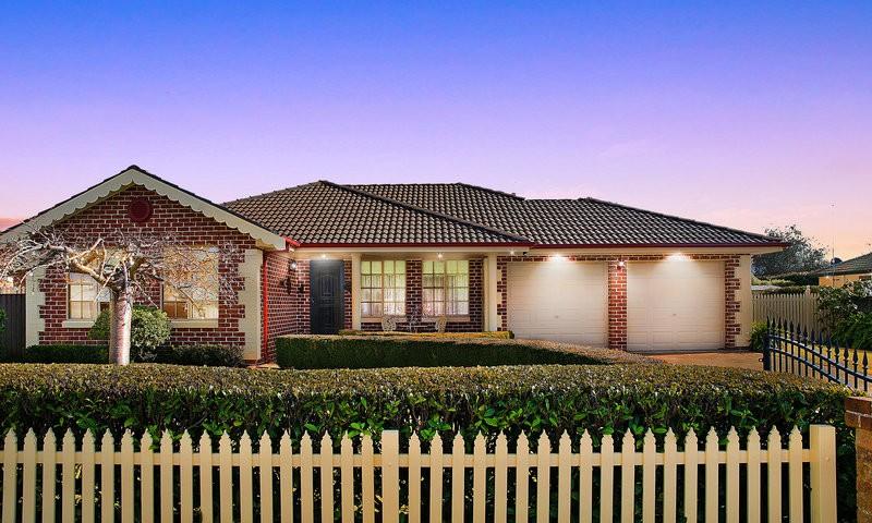 https://assets.boxdice.com.au/duncan_hill_property/listings/2014/266da123.jpg?crop=800x480
