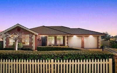 https://assets.boxdice.com.au/duncan_hill_property/listings/2014/543ecb66.jpg?crop=400x250