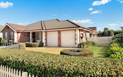 https://assets.boxdice.com.au/duncan_hill_property/listings/2014/6ddebb59.jpg?crop=400x250