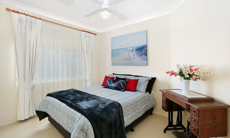 https://assets.boxdice.com.au/duncan_hill_property/listings/2014/8f32fc69.jpg?crop=800x480