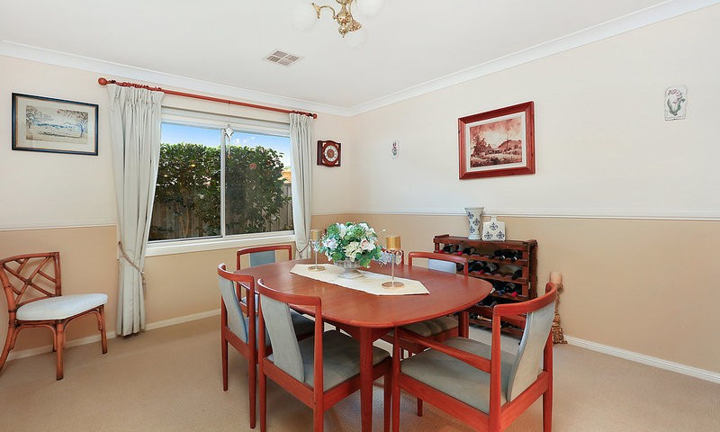 https://assets.boxdice.com.au/duncan_hill_property/listings/2014/b7766df4.jpg?crop=800x480