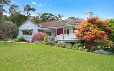 https://assets.boxdice.com.au/duncan_hill_property/listings/2061/12bfc5d8.jpg?crop=400x250