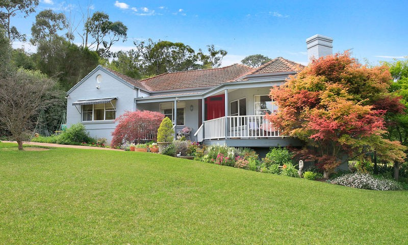https://assets.boxdice.com.au/duncan_hill_property/listings/2061/12bfc5d8.jpg?crop=800x480