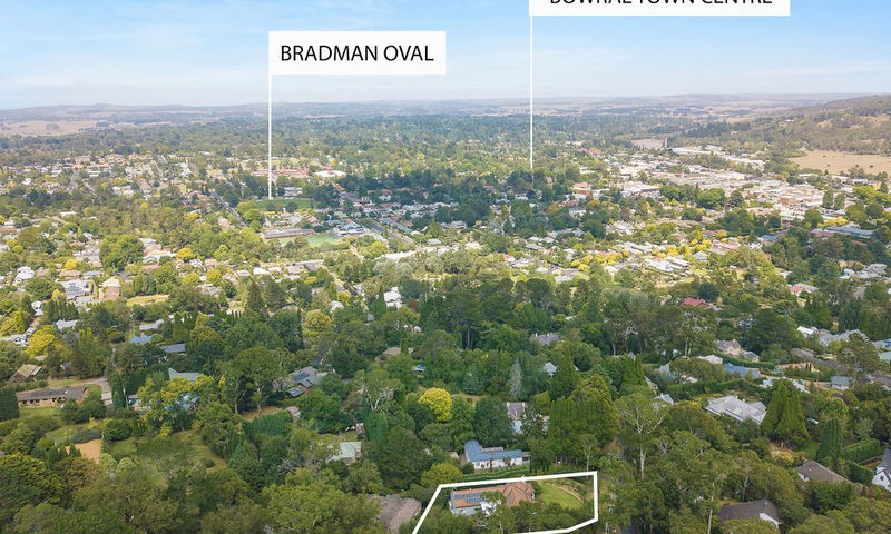 https://assets.boxdice.com.au/duncan_hill_property/listings/2061/24318448.jpg?crop=800x480