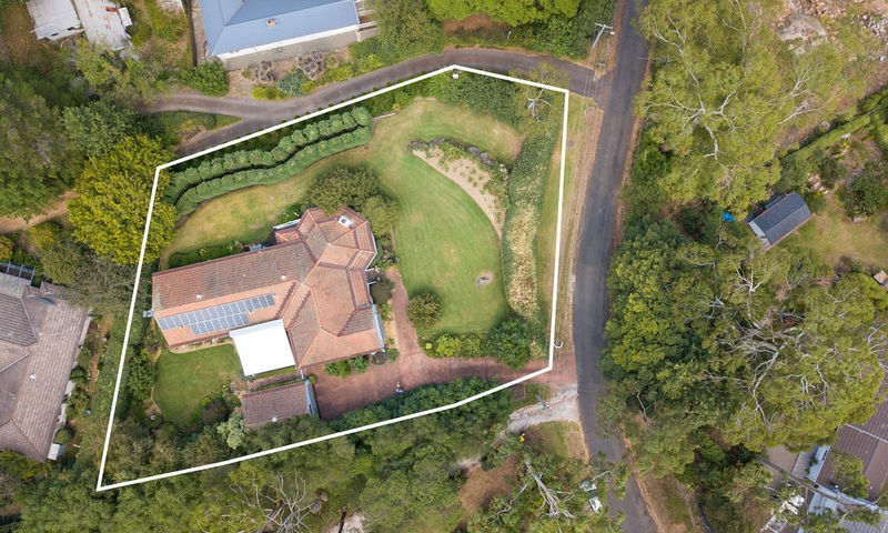 https://assets.boxdice.com.au/duncan_hill_property/listings/2061/285cf76a.jpg?crop=800x480