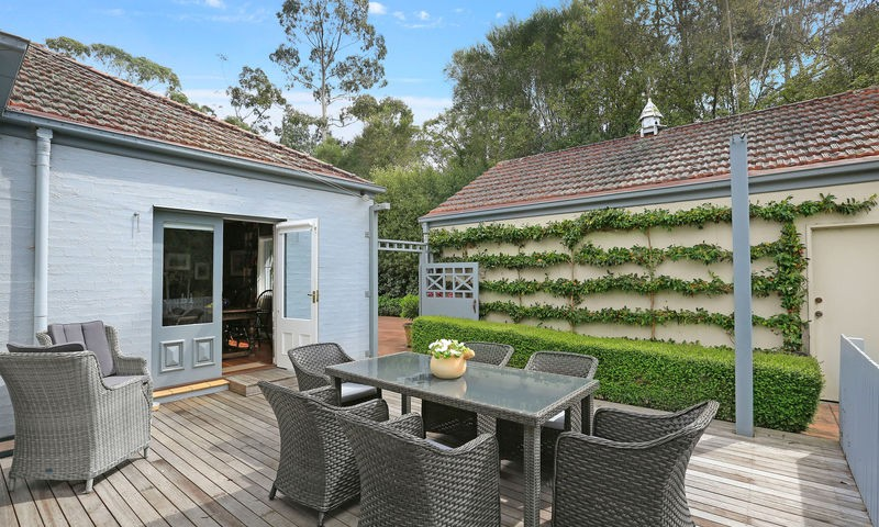 https://assets.boxdice.com.au/duncan_hill_property/listings/2061/728683d5.jpg?crop=800x480