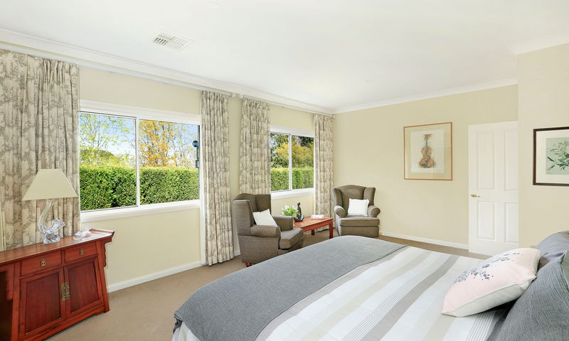 https://assets.boxdice.com.au/duncan_hill_property/listings/2061/785f98e7.jpg?crop=800x480