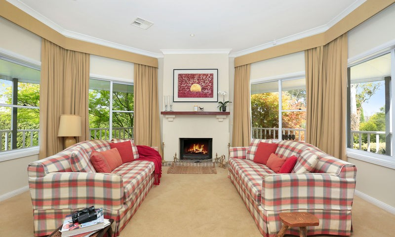 https://assets.boxdice.com.au/duncan_hill_property/listings/2061/7a5d53bb.jpg?crop=800x480