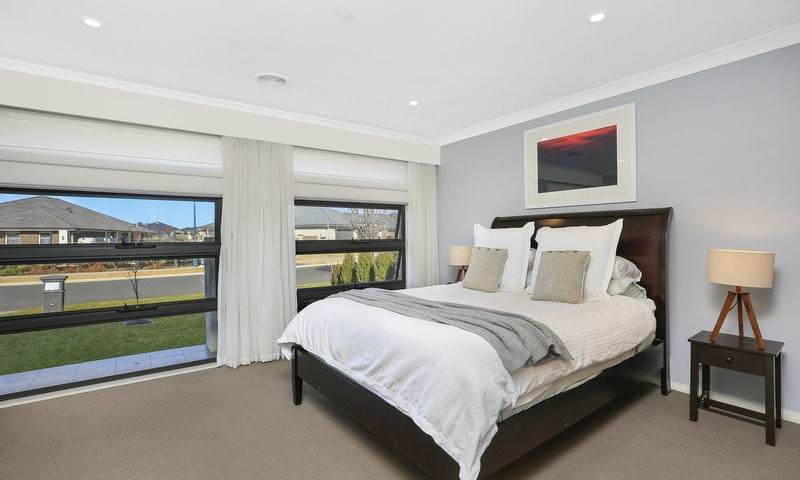 https://assets.boxdice.com.au/duncan_hill_property/listings/2069/3f7fa0e7.jpg?crop=800x480