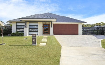 https://assets.boxdice.com.au/duncan_hill_property/listings/2069/f1633034.jpg?crop=400x250