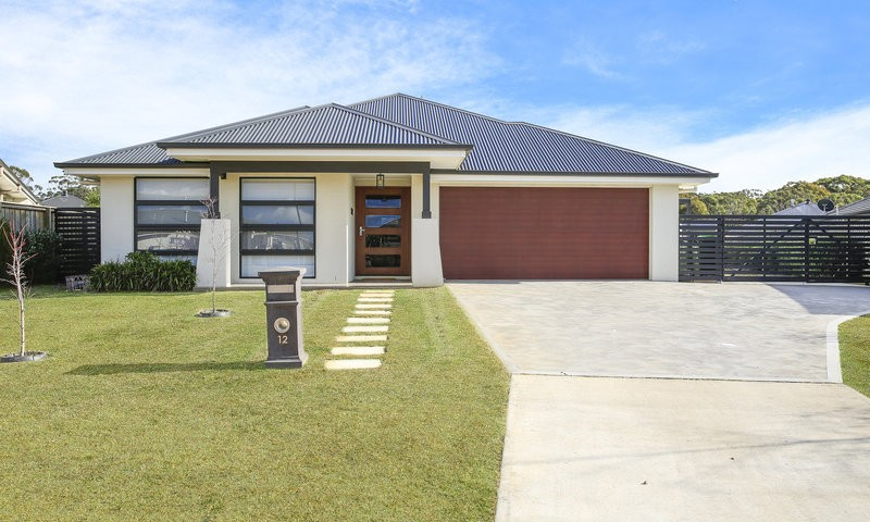 https://assets.boxdice.com.au/duncan_hill_property/listings/2069/f1633034.jpg?crop=800x480