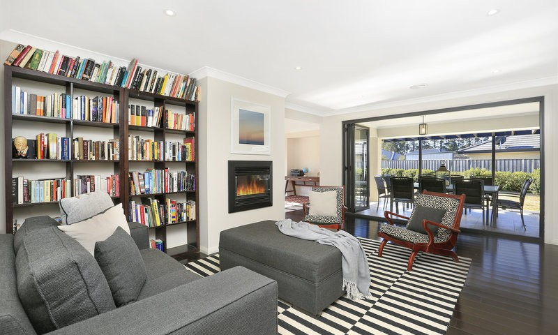 https://assets.boxdice.com.au/duncan_hill_property/listings/2069/f5cb13a5.jpg?crop=800x480