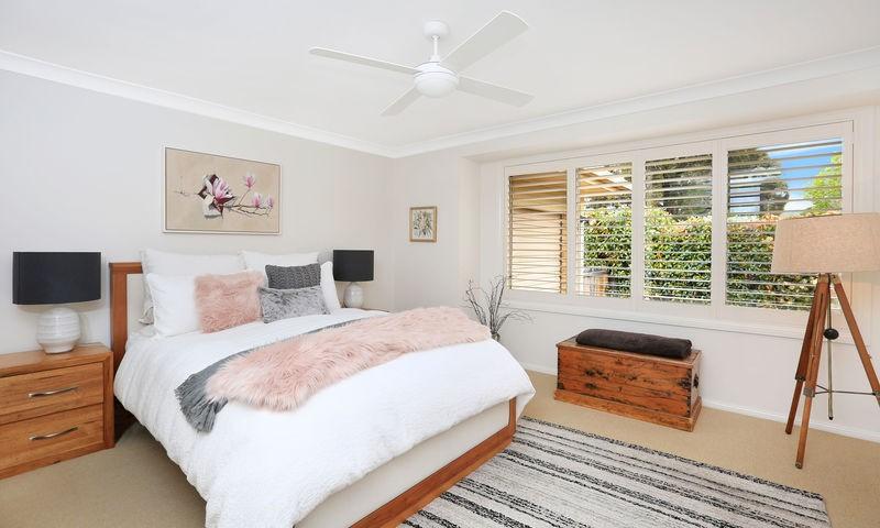 https://assets.boxdice.com.au/duncan_hill_property/listings/2161/76f26133.jpg?crop=800x480