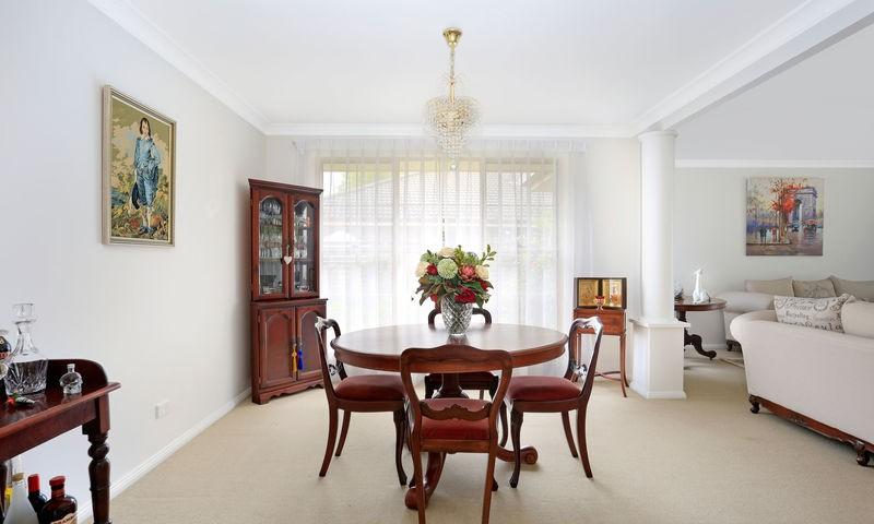 https://assets.boxdice.com.au/duncan_hill_property/listings/2161/ce7b6bb3.jpg?crop=800x480