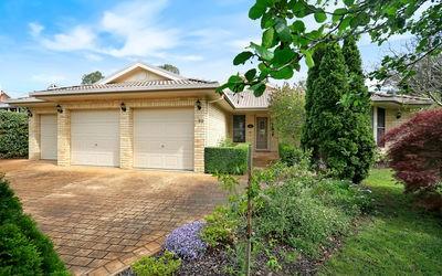 https://assets.boxdice.com.au/duncan_hill_property/listings/2161/d3c68aa2.jpg?crop=400x250