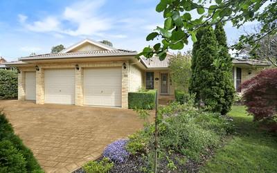 https://assets.boxdice.com.au/duncan_hill_property/listings/2161/e127b64e.jpg?crop=400x250