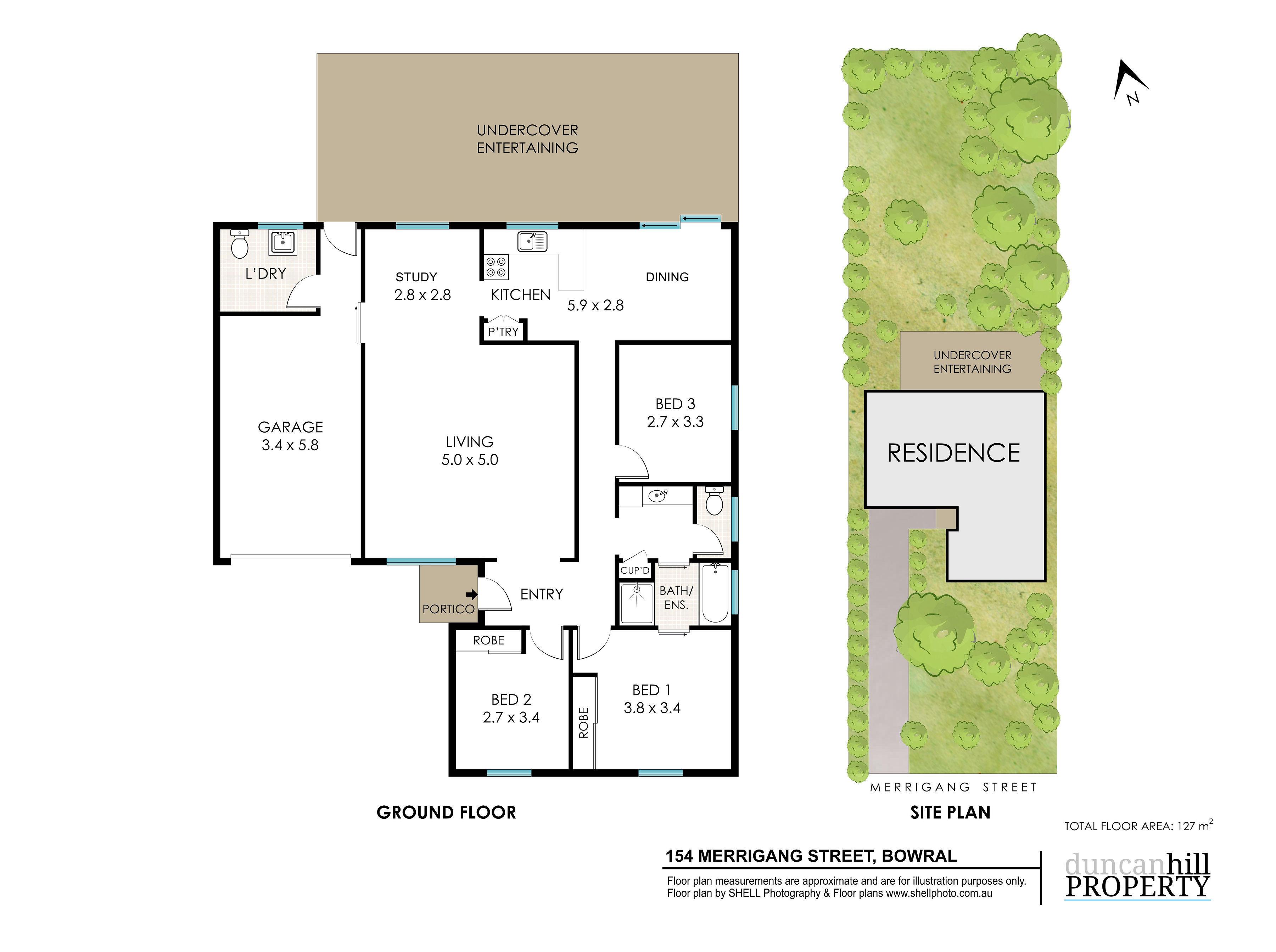 https://assets.boxdice.com.au/duncan_hill_property/listings/2174/3efe1318.jpg
