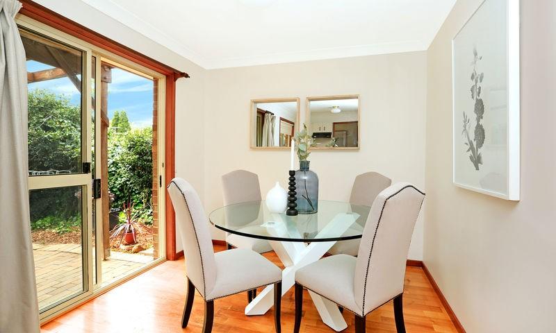 https://assets.boxdice.com.au/duncan_hill_property/listings/2174/9c9d3068.jpg?crop=800x480