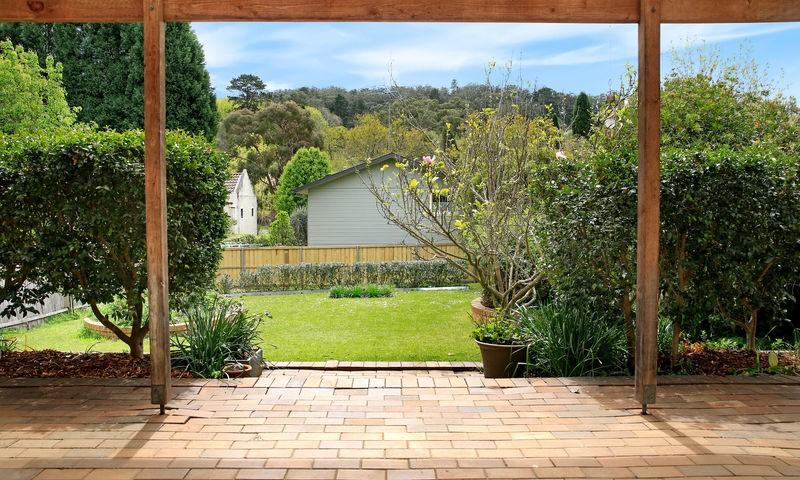 https://assets.boxdice.com.au/duncan_hill_property/listings/2174/c72c1b9d.jpg?crop=800x480