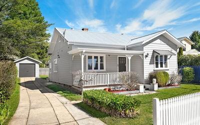 https://assets.boxdice.com.au/duncan_hill_property/listings/2175/0e711d45.jpg?crop=400x250