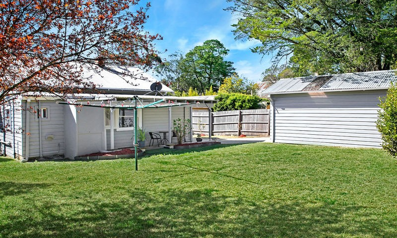 https://assets.boxdice.com.au/duncan_hill_property/listings/2175/28696461.jpg?crop=800x480