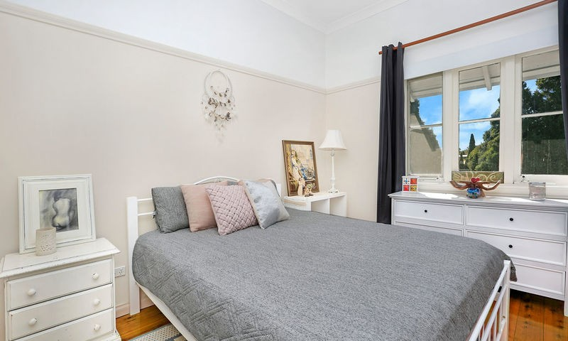 https://assets.boxdice.com.au/duncan_hill_property/listings/2175/751b5683.jpg?crop=800x480