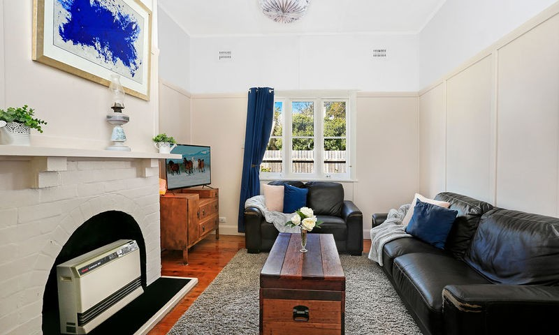 https://assets.boxdice.com.au/duncan_hill_property/listings/2175/903d0a7b.jpg?crop=800x480