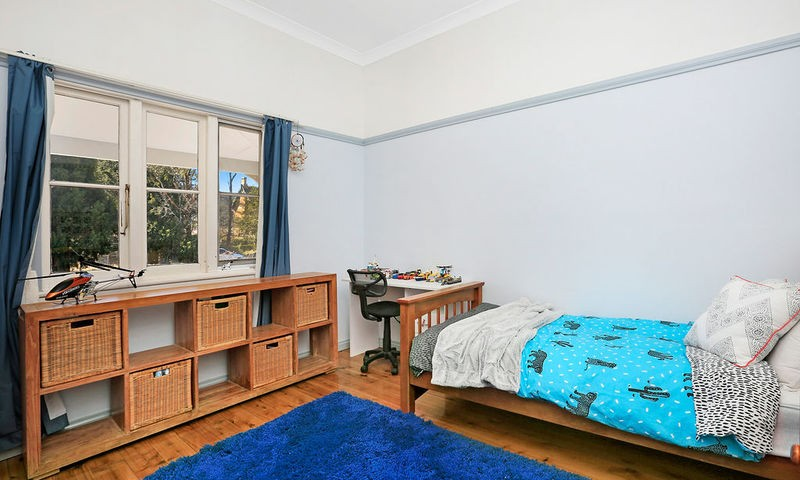 https://assets.boxdice.com.au/duncan_hill_property/listings/2175/a184981e.jpg?crop=800x480