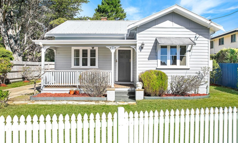 https://assets.boxdice.com.au/duncan_hill_property/listings/2175/c1cae162.jpg?crop=800x480