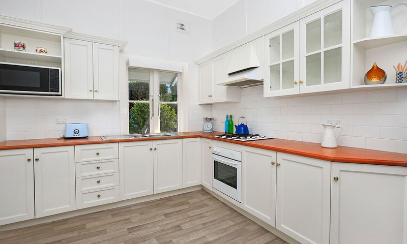 https://assets.boxdice.com.au/duncan_hill_property/listings/2175/e8486af6.jpg?crop=800x480