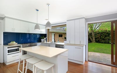 https://assets.boxdice.com.au/duncan_hill_property/listings/2182/233f0ba6.jpg?crop=400x250